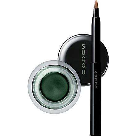 SUQQU Creamy eyeliner (01