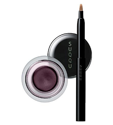 SUQQU Creamy eyeliner (03