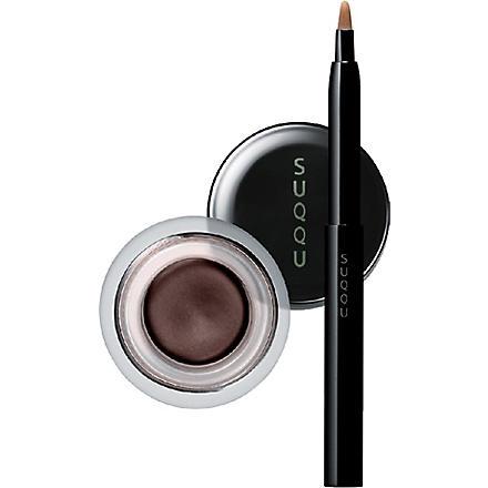 SUQQU Creamy eyeliner (04