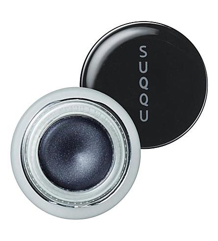 SUQQU Creamy eyeliner (Ex-02
