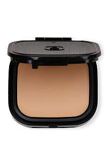 SUQQU Frame Fix lasting foundation SPF 30 PA+++