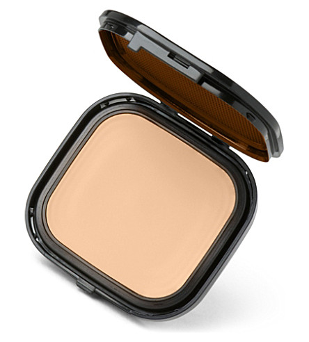 SUQQU Frame Fix Lasting Pact Foundation (203