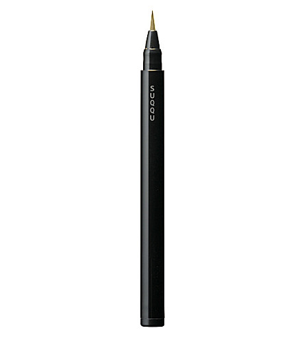 SUQQU Eyebrow Liquid Pen (Brown