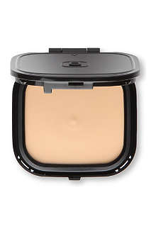 SUQQU Frame Fix moist pact foundation SPF 25