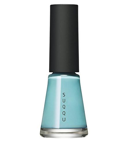 SUQQU Nail polish (09