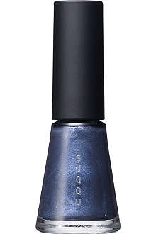 SUQQU Limited Edition nail polish