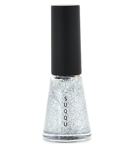 SUQQU Nail polish (Ex+07