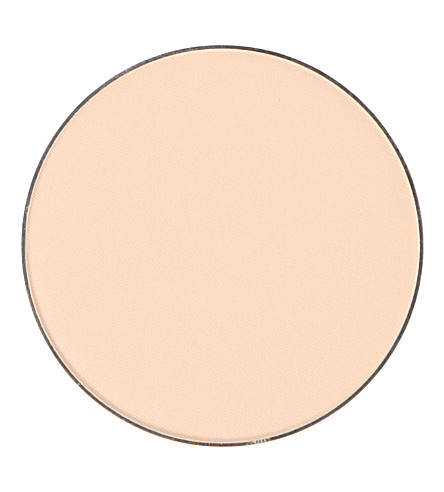 SUQQU Nuancing Pressed Powder refill (Natural