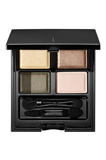 SUQQU Blend Colour eyeshadow
