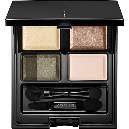 SUQQU Blend Colour eyeshadow (09