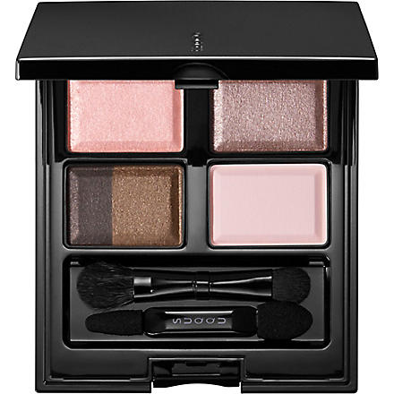 SUQQU Blend Colour eyeshadow (11