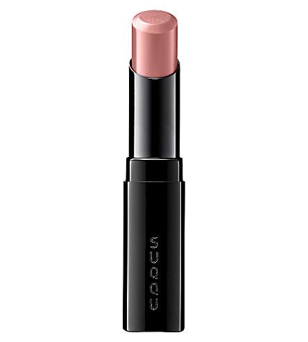 SUQQU Creamy Glow moist lipstick (01