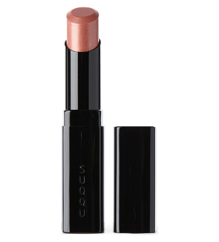 SUQQU Creamy Glow moist lipstick (05