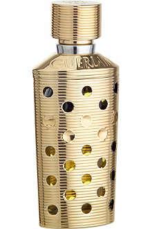 GUERLAIN Nahema eau de parfum refill 50ml