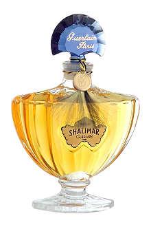 GUERLAIN Shalimar perfume 15ml