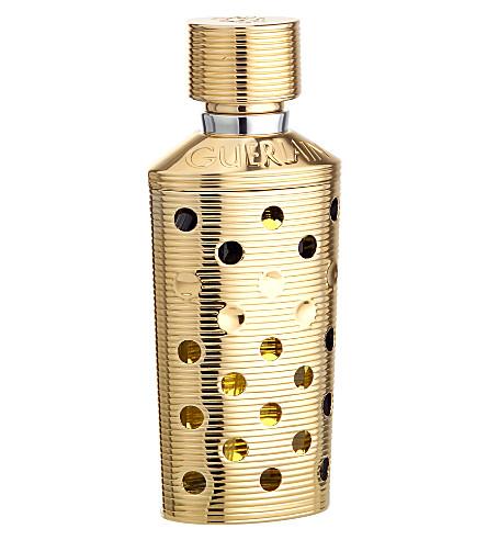 GUERLAIN Mitsouko eau de parfum golden complete 93ml