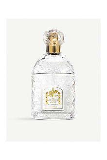 GUERLAIN Eau de Cologne du Coq natural spray 100ml