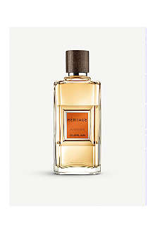 GUERLAIN Heritage eau de toilette natural spray 100ml