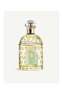 GUERLAIN Chant d'Arômes eau de toilette white bee bottle 100ml