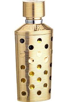 GUERLAIN Mitsouko parfum de toilette natural spray refill