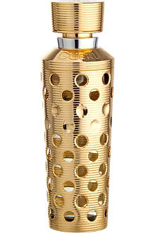 GUERLAIN Jicky eau de toilette natural spray complete 93ml