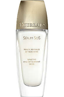 GUERLAIN Sérum SOS 30ml