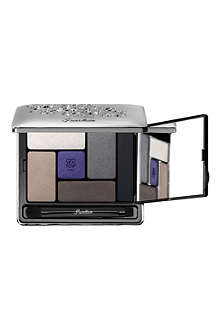 GUERLAIN 6 Colour Eyeshadow