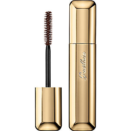 GUERLAIN Cils d'Enfer Maxi Lash mascara (Brown