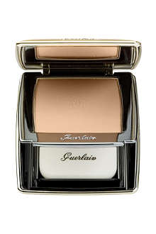 GUERLAIN Foundation compact