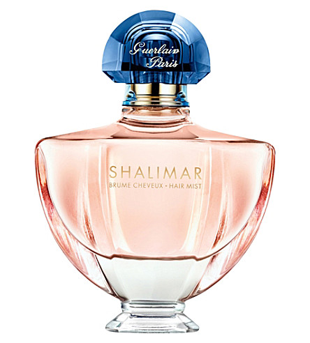 GUERLAIN Shalimar Hair Mist 30ml