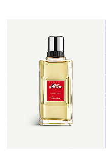 GUERLAIN Habit Rouge eau de parfum spray 100ml