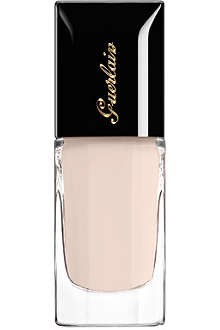 GUERLAIN Protective base coat