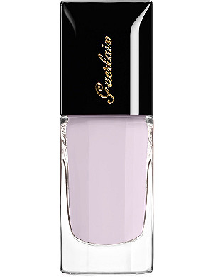 GUERLAIN Gel top coat