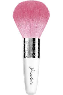 GUERLAIN Métoérites Pinceau powder brush