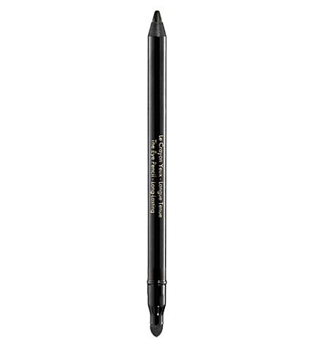 GUERLAIN The Eye Pencil (01+jack+black