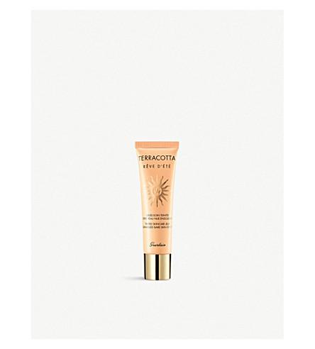 GUERLAIN Terracotta Rêve D'eté Tinted Skincare Jelly 30ml (Light