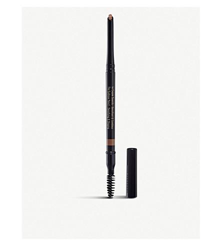 GUERLAIN Eyebrow Pencil (01