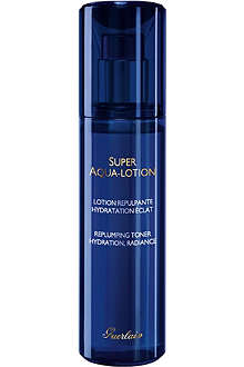 GUERLAIN Super Aqua-Lotion 150ml