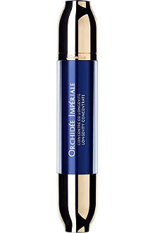GUERLAIN Orchidée Impériale longevity concentrate 30ml