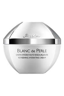 GUERLAIN Blanc de Perle Refreshing Hydrating cream