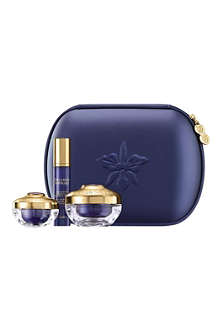 GUERLAIN Orchidée Impériale travel set
