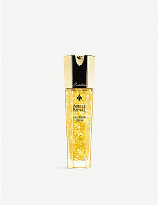 GUERLAIN: Abeille royale daily repair serum 30ml
