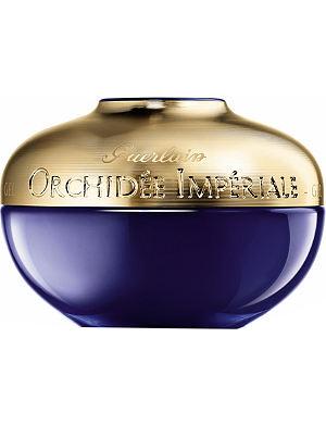 GUERLAIN Orchidée Impériale gel cream 30ml