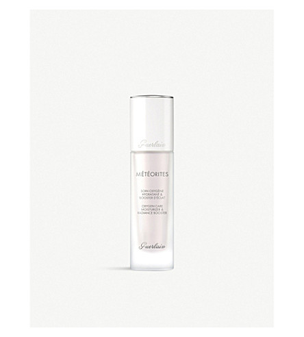 GUERLAIN Météorites Oxygenating Care 30ml