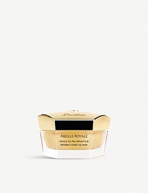 GUERLAIN Abeille Royale honey gel mask 50ml