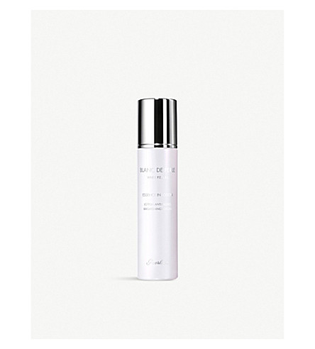GUERLAIN Blanc de Perle brightening lotion 200ml