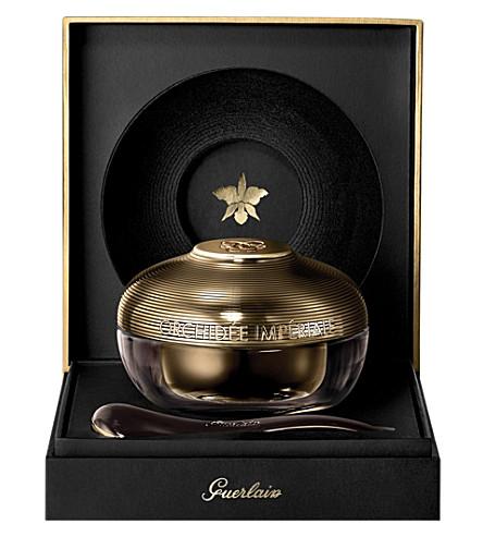 GUERLAIN Orchidée impériale black cream 50ml