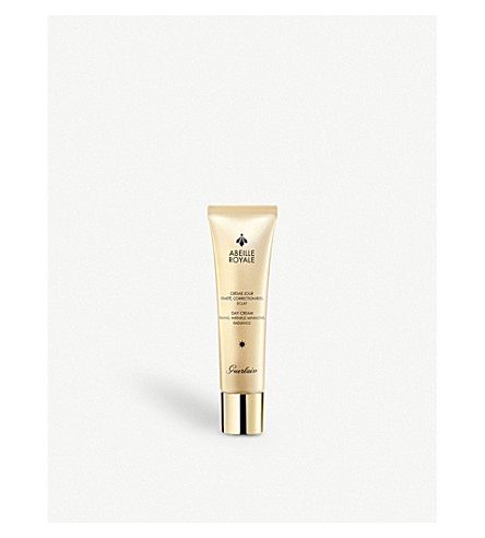 GUERLAIN Abeille Royale Rich Day Cream 30ml