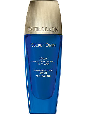GUERLAIN Secret Divine anti-ageing serum