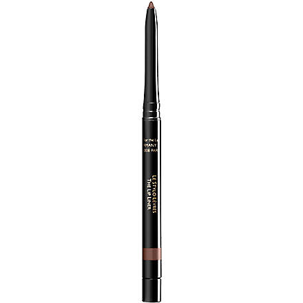 GUERLAIN The Lip Liner (Bois+des+indes